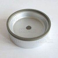 GRINDING WHEEL FOR PLANERS KNIVES