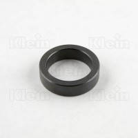REDUCTION RINGS FOR CUTTERHEADS