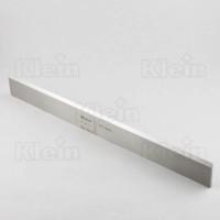 PLANER KNIVES H=30/35