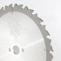 HW SAW BLADES FOR BUILDING SITES