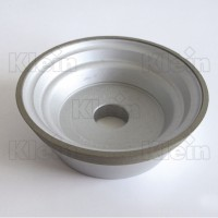 GRINDING WHEEL FOR ROUTER CUTTERS