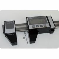 GAUGES FOR LINEAR MEASUREMENTS (Digital display)